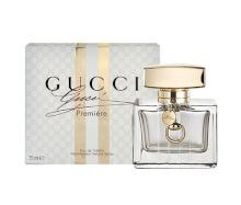 Gucci Gucci Premiere Eau de Toilette 30ml naisille 57964