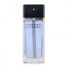 Jacques Bogart Bogart CityTower Aftershave 100ml miehille 02678