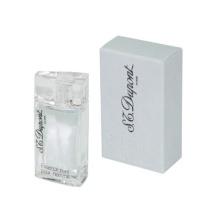 S.T. Dupont Essence Pure Eau de Toilette 100ml miehille 11203