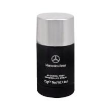Mercedes-Benz Mercedes-Benz For Men Deodorant 75ml miehille 21069