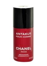 Chanel Antaeus Deodorant 100ml miehille 88806