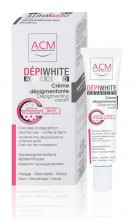 ACM Depiwhite Advanced Depigmenting Creme 40 ml