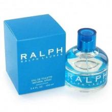 Ralph Lauren Ralph Eau de Toilette 100ml naisille 09363