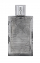 Burberry Brit Eau de Toilette 90ml miehille 86186