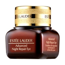 Esteé Lauder Advanced Night Repair Eye Gel Creme Cosmetic 15ml naisille 22836