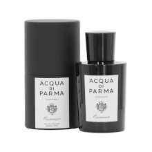 Acqua di Parma Colonia Essenza Eau de Cologne 180ml miehille 20036