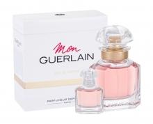 Guerlain Mon Guerlain EDP 30 ml + EDP 5 ml naisille 35703