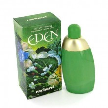 Cacharel Eden EDP 50ml naisille 48878