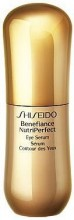 Shiseido Benefiance NutriPerfect Eye Cream 15ml naisille 91129