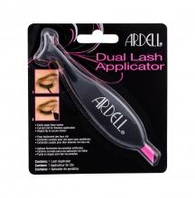 Ardell Dual Lash Applicator False Eyelashes 1pc naisille 19211