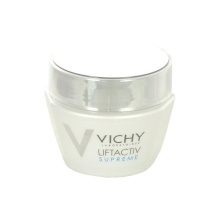 Vichy Liftactiv Supreme Day Cream 50ml naisille 28801