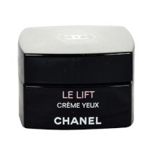 Chanel Le Lift Eye Cream 15g naisille 33807
