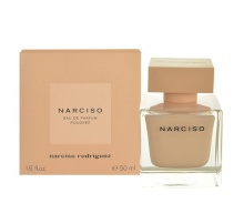 Narciso Rodriguez Narciso Poudree EDP 90ml naisille 40652