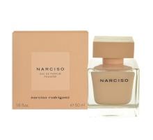 Narciso Rodriguez Narciso Poudree Eau de Parfum 90ml naisille 40652