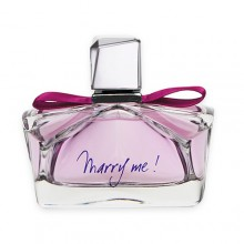 Lanvin Marry Me! Eau de Parfum 75ml naisille 23337