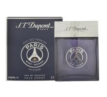 S.T. Dupont Paris Saint-Germain Eau Des Princes Intense Eau de Toilette 50ml miehille 72151