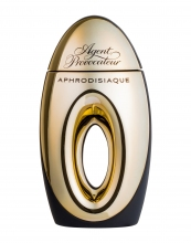 Agent Provocateur Aphrodisiaque Eau de Parfum 80ml naisille 42032