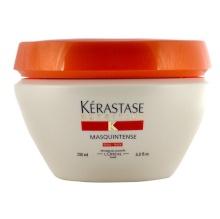 Kérastase Nutritive Hair Mask 200ml naisille 65623