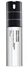 Christian Dior Homme Dermo System Eye Cream 15ml miehille 05023