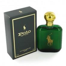 Ralph Lauren Polo Green Eau de Toilette 118ml miehille 12825