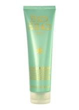 Tigi Bed Head Totally Beachin Shampoo Cosmetic 250ml naisille 25512