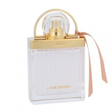 Chloe Love Story EDT 50ml naisille 24324