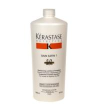 Kérastase Nutritive Shampoo 1000ml naisille 64732