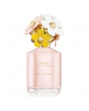 Marc Jacobs Daisy Eau So Fresh EDT 125ml naisille 21208