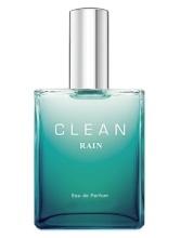 Clean Rain EDP 30ml naisille 04323