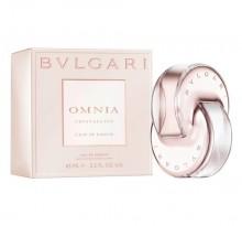 Bvlgari Omnia Crystalline EDP 25ml naisille 22053