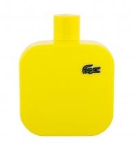 Lacoste Eau De Lacoste L.12.12 Yellow Eau de Toilette 175ml miehille 96298