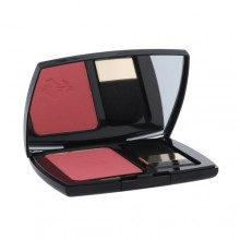 Lancome Blush Subtil Palette Cosmetic 4,5g 31 naisille 36024