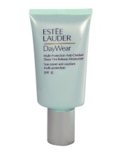 Estée Lauder DayWear Day Cream 50ml naisille 99047
