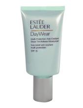 Esteé Lauder DayWear Advanced Multi Protection Moisturize SPF15 Cosmetic 50ml naisille 99047