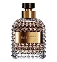 Valentino Valentino Uomo Eau de Toilette 150ml miehille 57895
