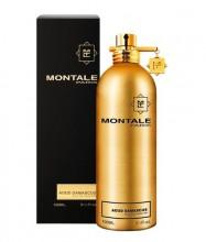 Montale Paris Aoud Damascus Eau de Parfum 100ml naisille 48011