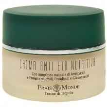 Frais Monde Brutia Uomo Day Cream 50ml miehille 34085