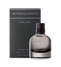 Bottega Veneta Bottega Veneta Pour Homme EDT 50ml miehille 04437