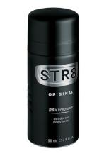 STR8 Original Deodorant 150ml miehille 48800