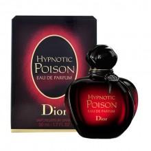 Christian Dior Hypnotic Poison Eau de Parfum 50ml naisille 92224
