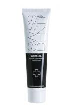 Swissdent Crystal Toothpaste 100ml unisex 90655
