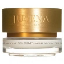Juvena Skin Energy Eye Cream 15ml naisille 60055