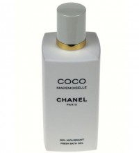 Chanel Coco Mademoiselle Shower Gel 200ml naisille 69652