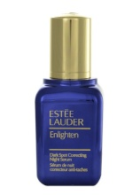 Estée Lauder Enlighten Skin Serum 50ml naisille 80614
