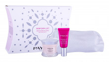 PAYOT Perform Lift Day Cream 50ml naisille 70025