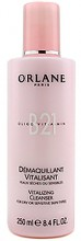 Orlane Oligo Vitamin Cleansing Milk 250ml naisille 74009