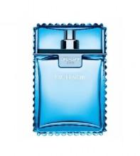 Versace Man Eau Fraiche Eau de Toilette 50ml miehille 00020