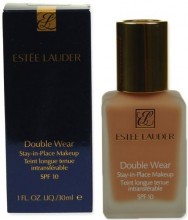 Estée Lauder Double Wear Makeup 30ml 4C2 Auburn naisille 87080
