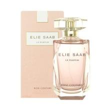 Elie Saab Le Parfum Rose Couture EDT 50ml naisille 91458
