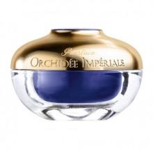 Guerlain Orchidée Impériale Day Cream 50ml naisille 09655